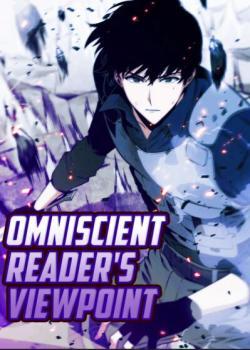 Omniscient Readers Viewpoint