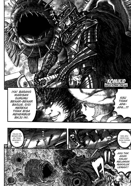 Dilarang COPAS - situs resmi www.mangacanblog.com - Komik berserk 324 - chapter 324 325 Indonesia berserk 324 - chapter 324 Terbaru 12|Baca Manga Komik Indonesia|Mangacan
