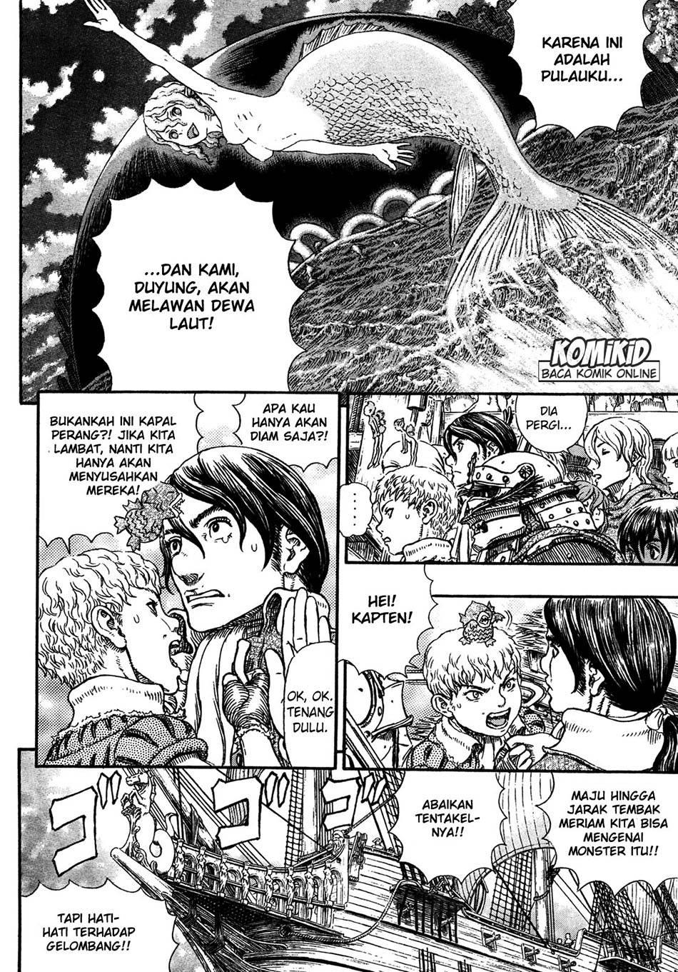 Dilarang COPAS - situs resmi www.mangacanblog.com - Komik berserk 324 - chapter 324 325 Indonesia berserk 324 - chapter 324 Terbaru 18|Baca Manga Komik Indonesia|Mangacan