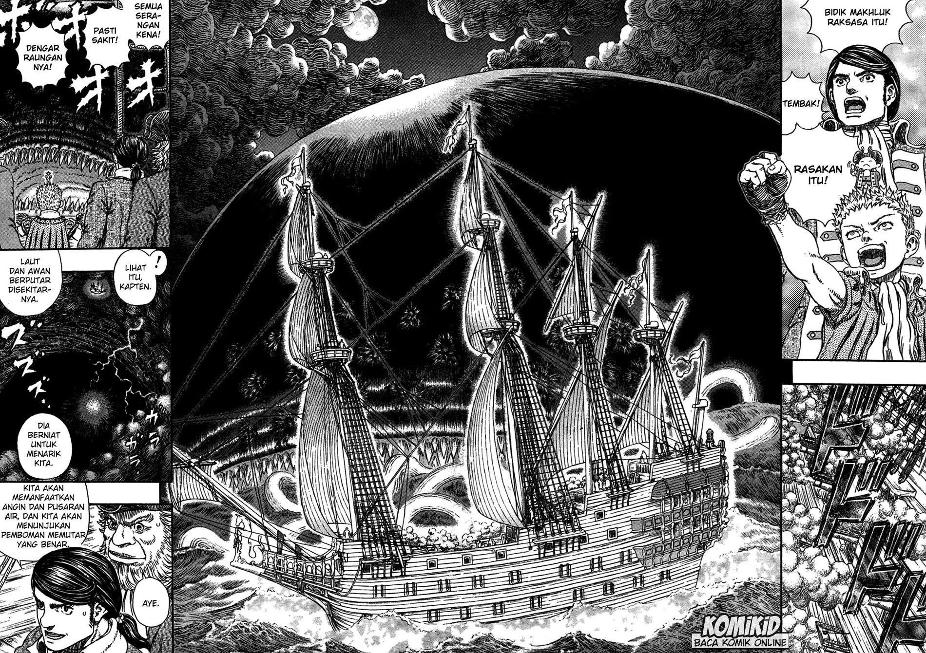Dilarang COPAS - situs resmi www.mangacanblog.com - Komik berserk 325 - chapter 325 326 Indonesia berserk 325 - chapter 325 Terbaru 3|Baca Manga Komik Indonesia|Mangacan
