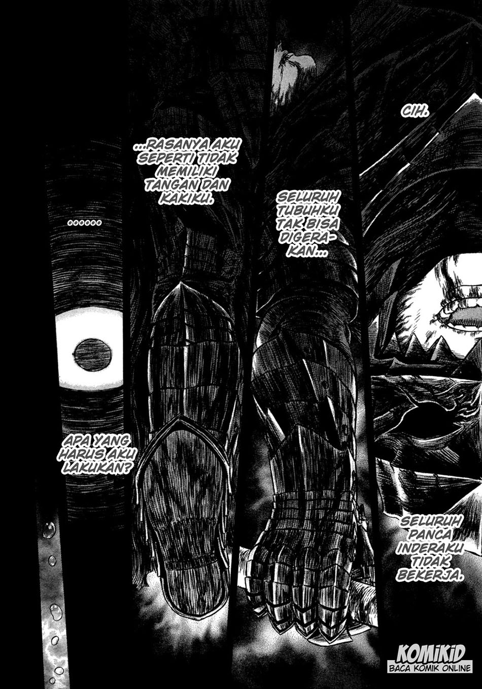 Dilarang COPAS - situs resmi www.mangacanblog.com - Komik berserk 325 - chapter 325 326 Indonesia berserk 325 - chapter 325 Terbaru 15|Baca Manga Komik Indonesia|Mangacan