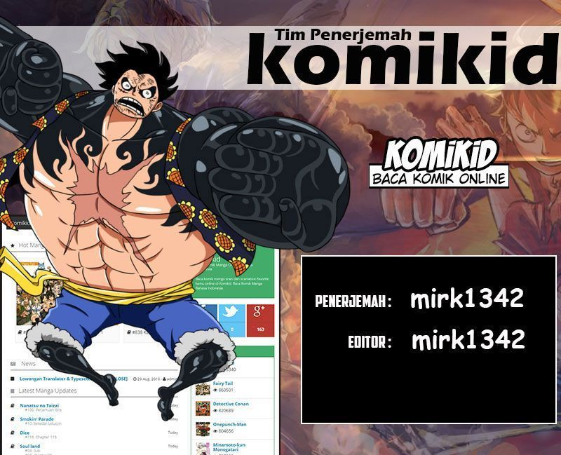 Dilarang COPAS - situs resmi www.mangacanblog.com - Komik berserk 351 - chapter 351 352 Indonesia berserk 351 - chapter 351 Terbaru 1|Baca Manga Komik Indonesia|Mangacan