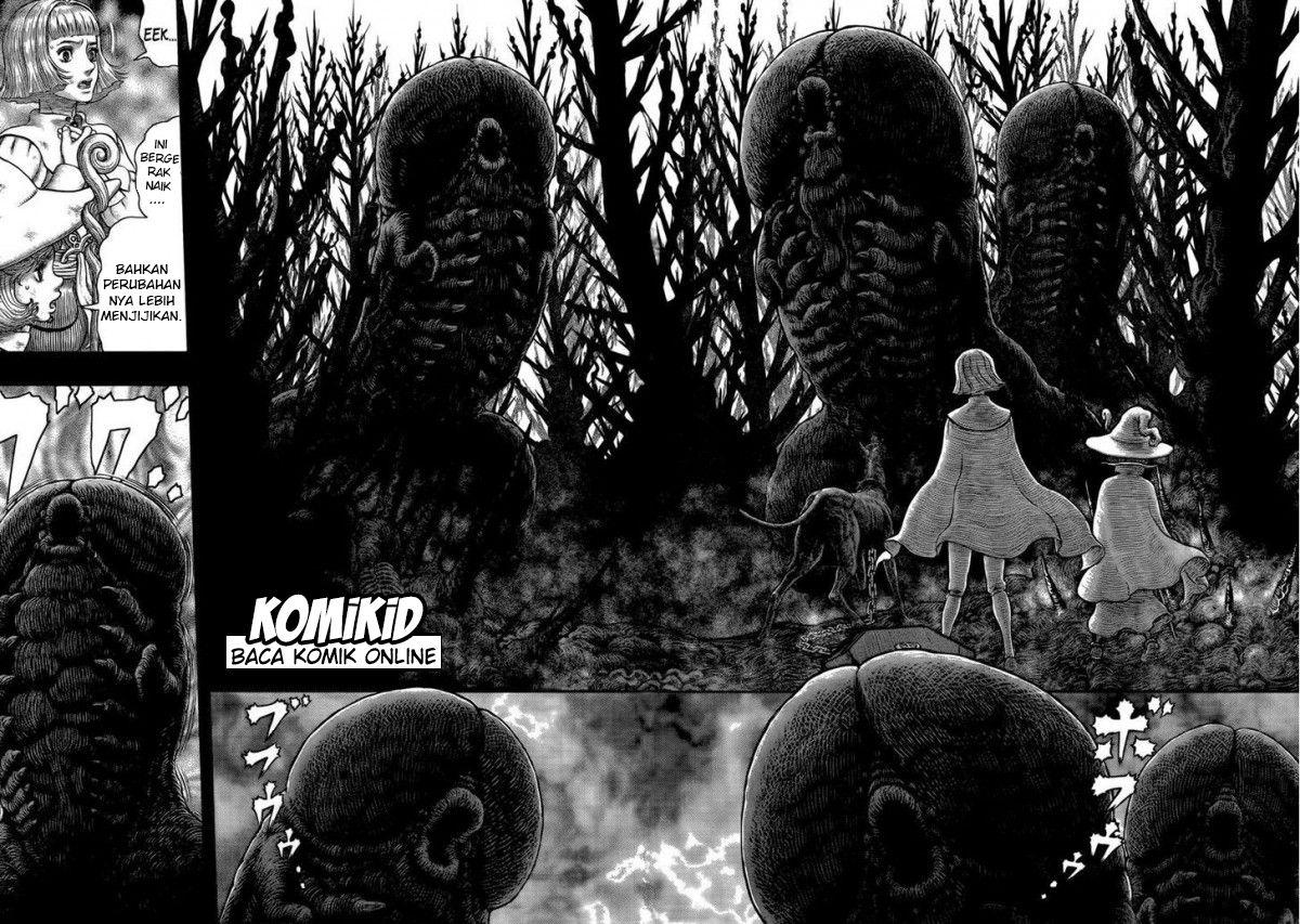 Dilarang COPAS - situs resmi www.mangacanblog.com - Komik berserk 351 - chapter 351 352 Indonesia berserk 351 - chapter 351 Terbaru 8|Baca Manga Komik Indonesia|Mangacan