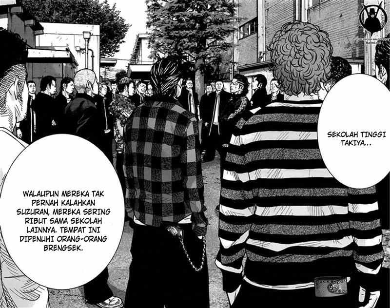 how to download manga chapters