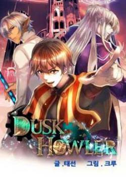 Dusk Howler
