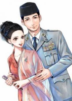 Erabareru Onna ni Onarinasai: Dewi Fujin no Konkatsuron