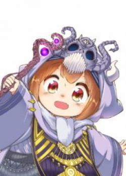 Maou no Musume wa Yasashi sugiru!!