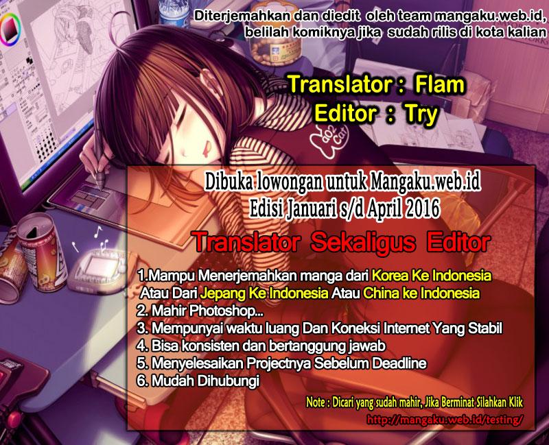 Nanatsu No Taizai: Chapter 165 - Page 1