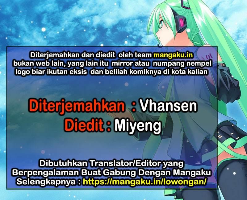 Nanatsu No Taizai: Chapter 318 - Page 1