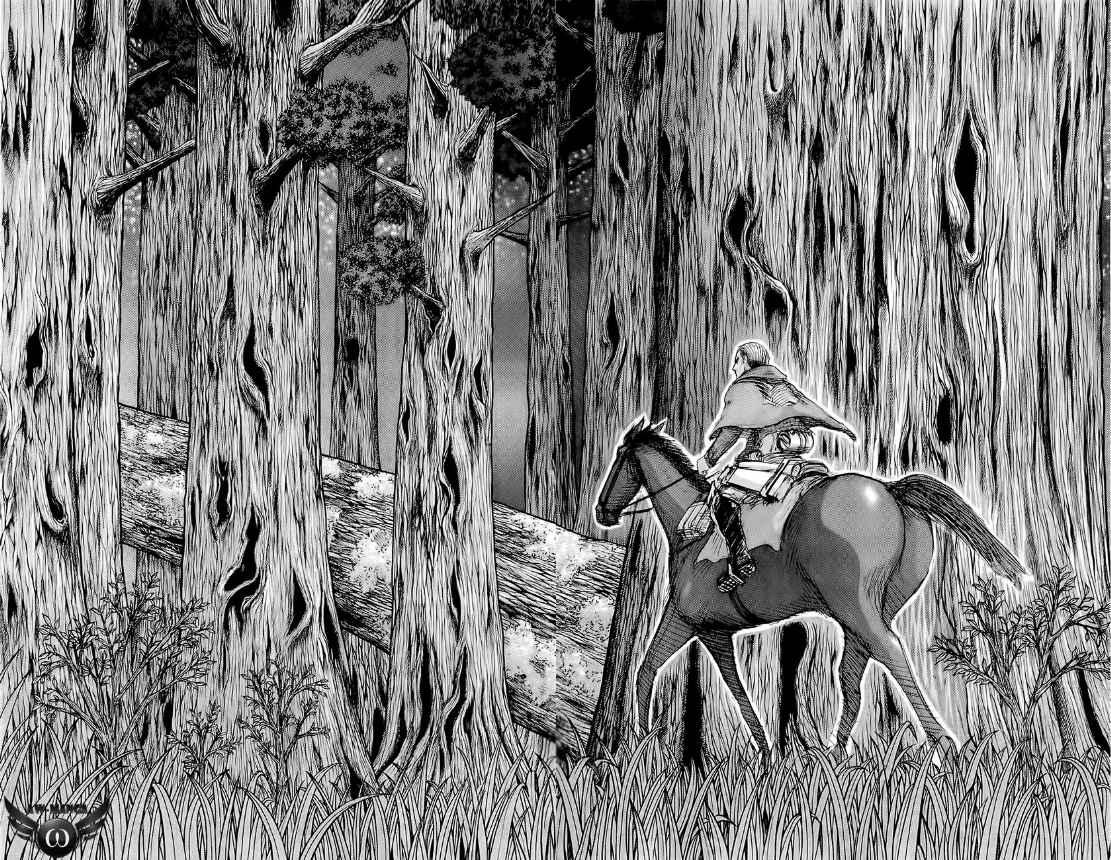 Shingeki No Kyojin: Chapter 24 - Page 36