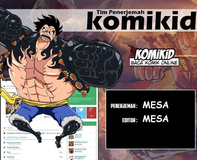 Dilarang COPAS - situs resmi www.mangacanblog.com - Komik slam dunk 101 - chapter 101 102 Indonesia slam dunk 101 - chapter 101 Terbaru |Baca Manga Komik Indonesia|Mangacan