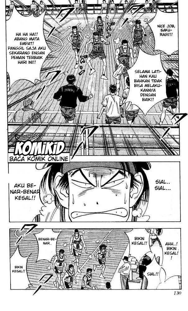 Dilarang COPAS - situs resmi www.mangacanblog.com - Komik slam dunk 105 - chapter 105 106 Indonesia slam dunk 105 - chapter 105 Terbaru 3|Baca Manga Komik Indonesia|Mangacan
