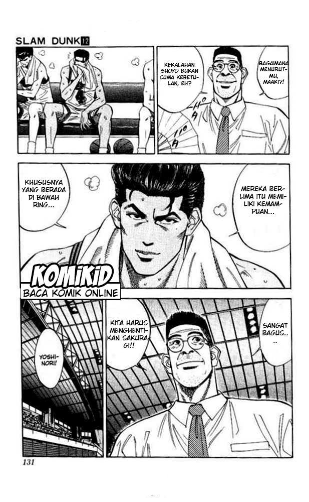 Dilarang COPAS - situs resmi www.mangacanblog.com - Komik slam dunk 105 - chapter 105 106 Indonesia slam dunk 105 - chapter 105 Terbaru 4|Baca Manga Komik Indonesia|Mangacan