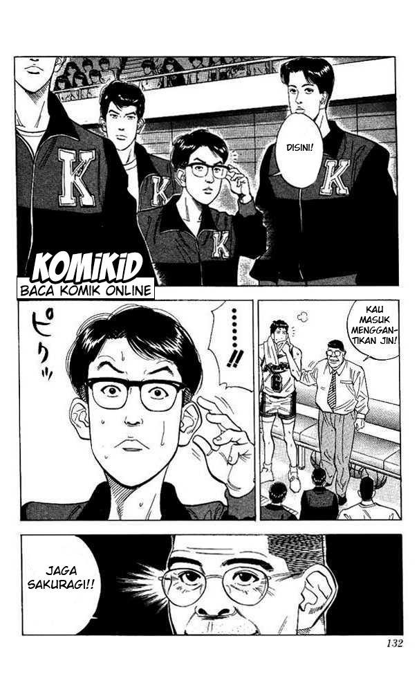 Dilarang COPAS - situs resmi www.mangacanblog.com - Komik slam dunk 105 - chapter 105 106 Indonesia slam dunk 105 - chapter 105 Terbaru 5|Baca Manga Komik Indonesia|Mangacan