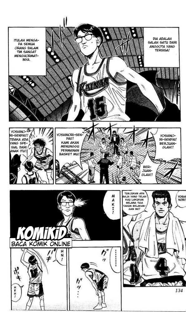 Dilarang COPAS - situs resmi www.mangacanblog.com - Komik slam dunk 105 - chapter 105 106 Indonesia slam dunk 105 - chapter 105 Terbaru 7|Baca Manga Komik Indonesia|Mangacan