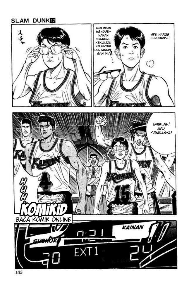 Dilarang COPAS - situs resmi www.mangacanblog.com - Komik slam dunk 105 - chapter 105 106 Indonesia slam dunk 105 - chapter 105 Terbaru 8|Baca Manga Komik Indonesia|Mangacan