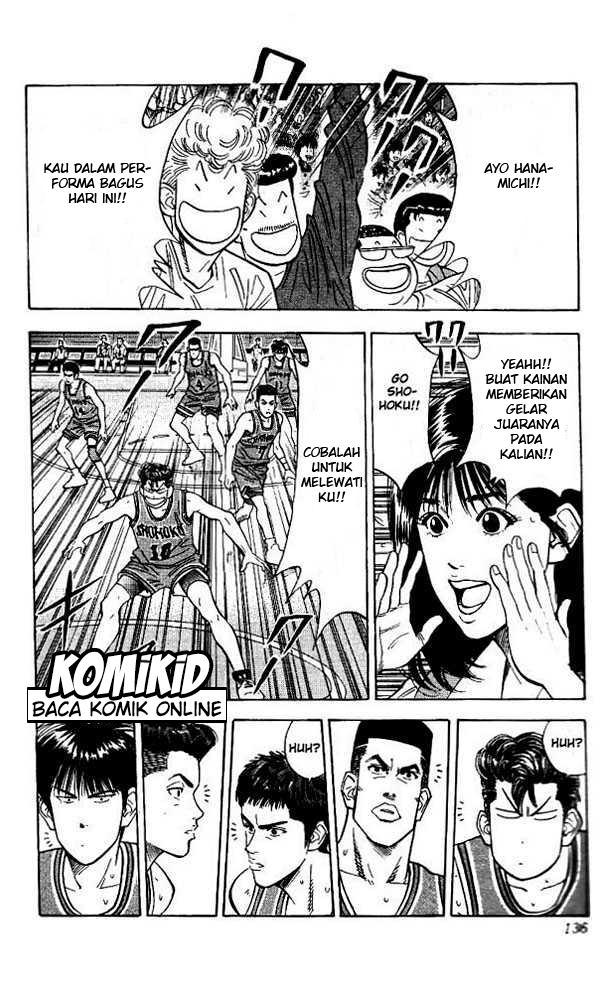 Dilarang COPAS - situs resmi www.mangacanblog.com - Komik slam dunk 105 - chapter 105 106 Indonesia slam dunk 105 - chapter 105 Terbaru 9|Baca Manga Komik Indonesia|Mangacan