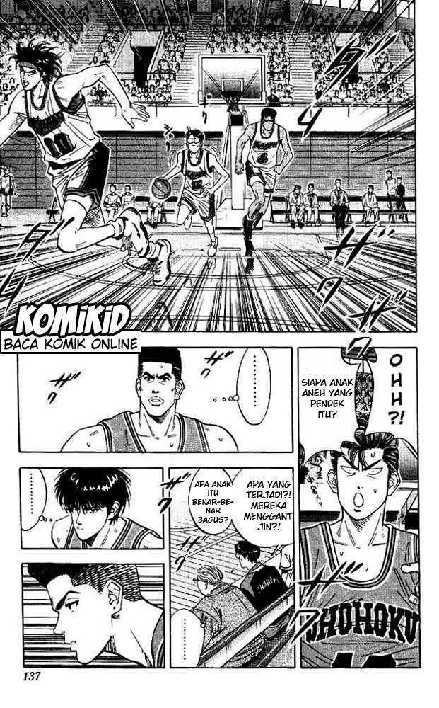 Dilarang COPAS - situs resmi www.mangacanblog.com - Komik slam dunk 105 - chapter 105 106 Indonesia slam dunk 105 - chapter 105 Terbaru 10|Baca Manga Komik Indonesia|Mangacan