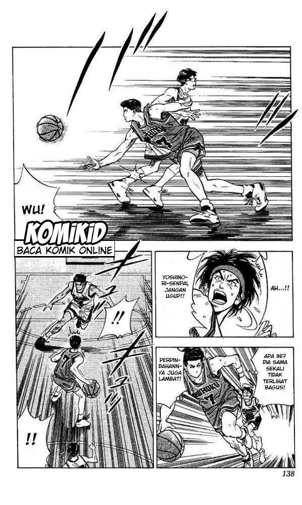 Dilarang COPAS - situs resmi www.mangacanblog.com - Komik slam dunk 105 - chapter 105 106 Indonesia slam dunk 105 - chapter 105 Terbaru 11|Baca Manga Komik Indonesia|Mangacan