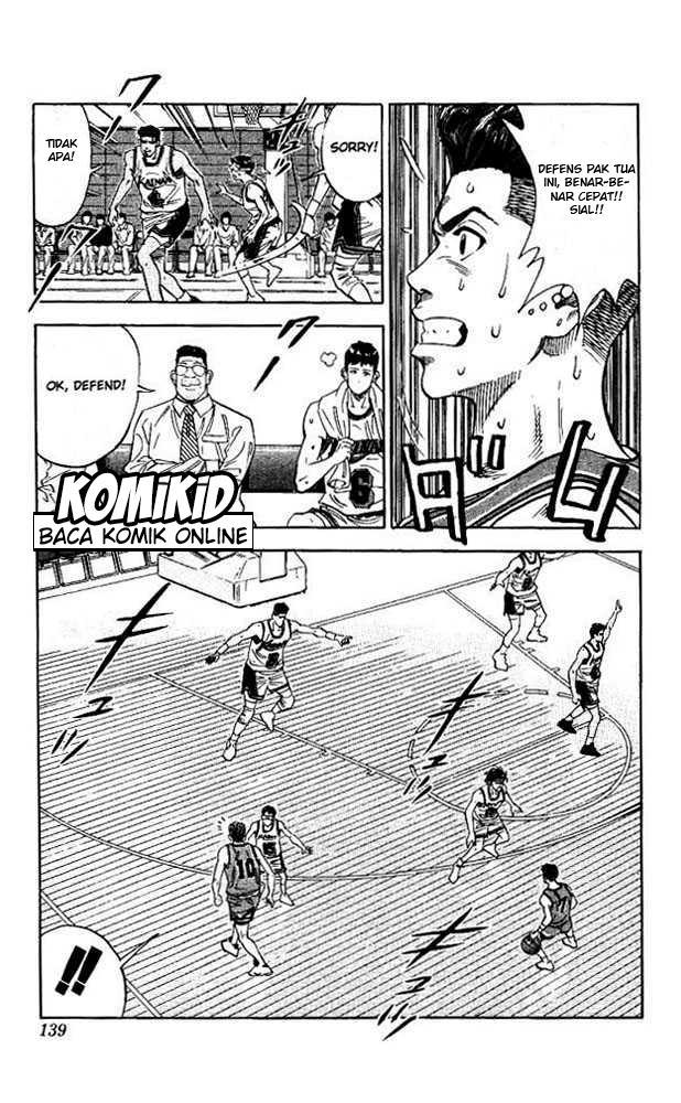 Dilarang COPAS - situs resmi www.mangacanblog.com - Komik slam dunk 105 - chapter 105 106 Indonesia slam dunk 105 - chapter 105 Terbaru 12|Baca Manga Komik Indonesia|Mangacan