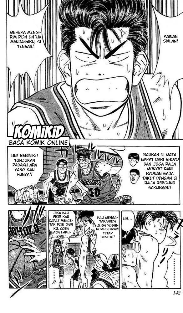 Dilarang COPAS - situs resmi www.mangacanblog.com - Komik slam dunk 105 - chapter 105 106 Indonesia slam dunk 105 - chapter 105 Terbaru 15|Baca Manga Komik Indonesia|Mangacan