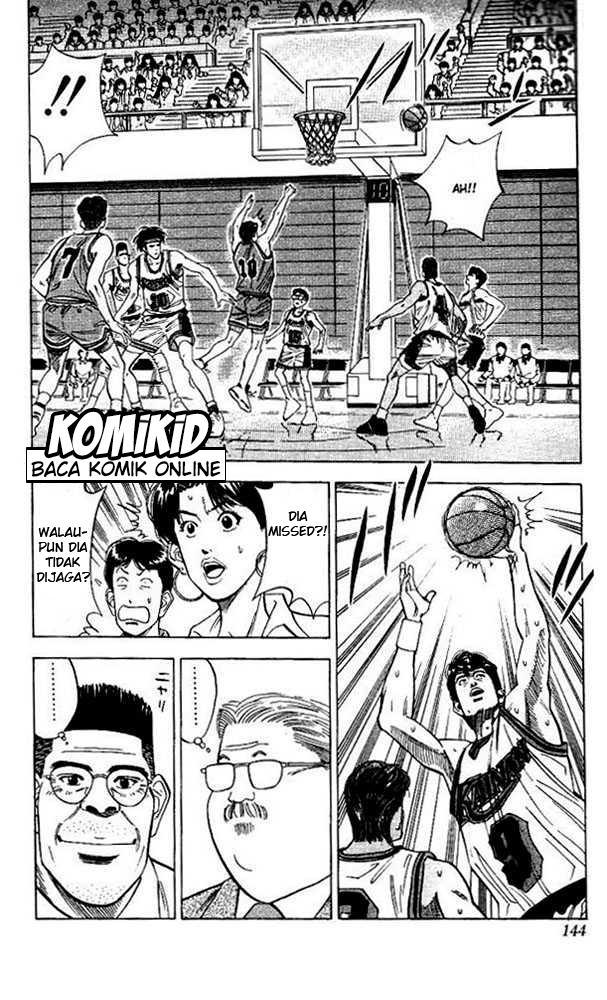 Dilarang COPAS - situs resmi www.mangacanblog.com - Komik slam dunk 105 - chapter 105 106 Indonesia slam dunk 105 - chapter 105 Terbaru 17|Baca Manga Komik Indonesia|Mangacan