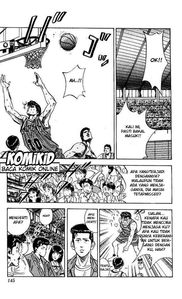 Dilarang COPAS - situs resmi www.mangacanblog.com - Komik slam dunk 105 - chapter 105 106 Indonesia slam dunk 105 - chapter 105 Terbaru 18|Baca Manga Komik Indonesia|Mangacan