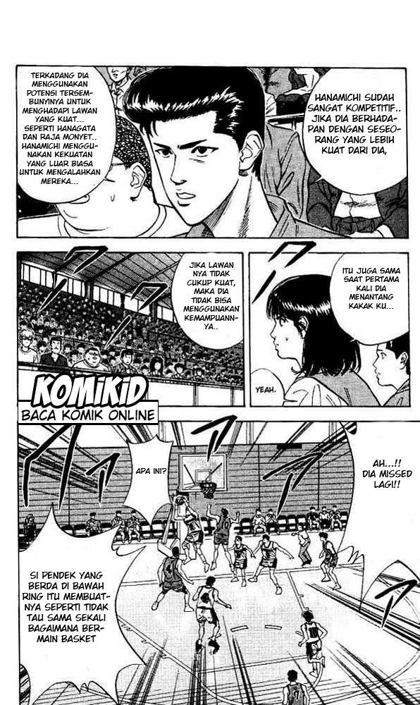 Dilarang COPAS - situs resmi www.mangacanblog.com - Komik slam dunk 105 - chapter 105 106 Indonesia slam dunk 105 - chapter 105 Terbaru 19|Baca Manga Komik Indonesia|Mangacan
