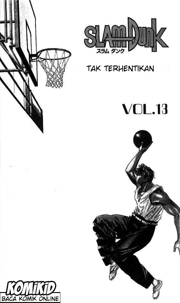 Dilarang COPAS - situs resmi www.mangacanblog.com - Komik slam dunk 108 - chapter 108 109 Indonesia slam dunk 108 - chapter 108 Terbaru 4|Baca Manga Komik Indonesia|Mangacan