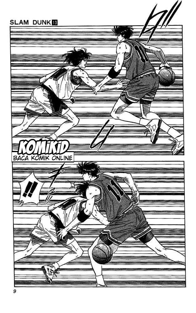 Dilarang COPAS - situs resmi www.mangacanblog.com - Komik slam dunk 108 - chapter 108 109 Indonesia slam dunk 108 - chapter 108 Terbaru 7|Baca Manga Komik Indonesia|Mangacan
