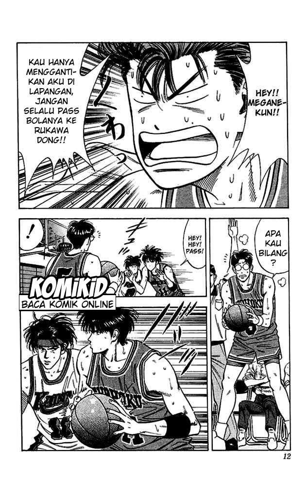 Dilarang COPAS - situs resmi www.mangacanblog.com - Komik slam dunk 108 - chapter 108 109 Indonesia slam dunk 108 - chapter 108 Terbaru 10|Baca Manga Komik Indonesia|Mangacan