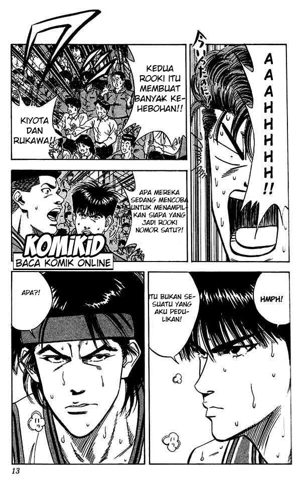 Dilarang COPAS - situs resmi www.mangacanblog.com - Komik slam dunk 108 - chapter 108 109 Indonesia slam dunk 108 - chapter 108 Terbaru 11|Baca Manga Komik Indonesia|Mangacan