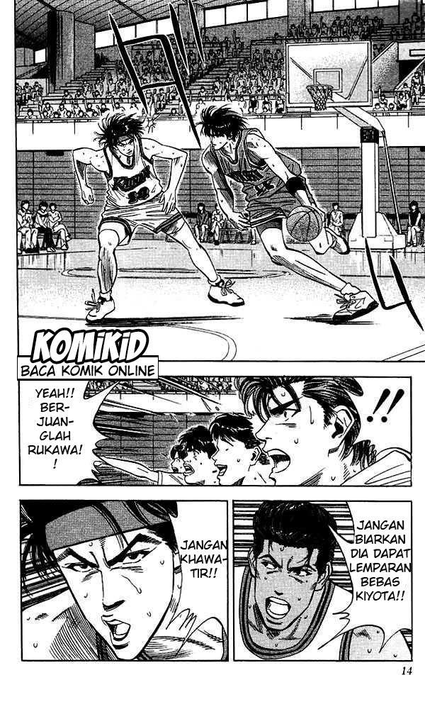 Dilarang COPAS - situs resmi www.mangacanblog.com - Komik slam dunk 108 - chapter 108 109 Indonesia slam dunk 108 - chapter 108 Terbaru 12|Baca Manga Komik Indonesia|Mangacan