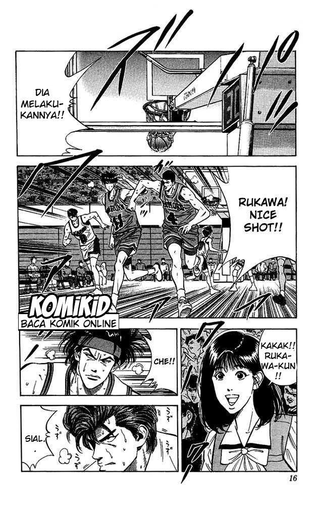Dilarang COPAS - situs resmi www.mangacanblog.com - Komik slam dunk 108 - chapter 108 109 Indonesia slam dunk 108 - chapter 108 Terbaru 14|Baca Manga Komik Indonesia|Mangacan