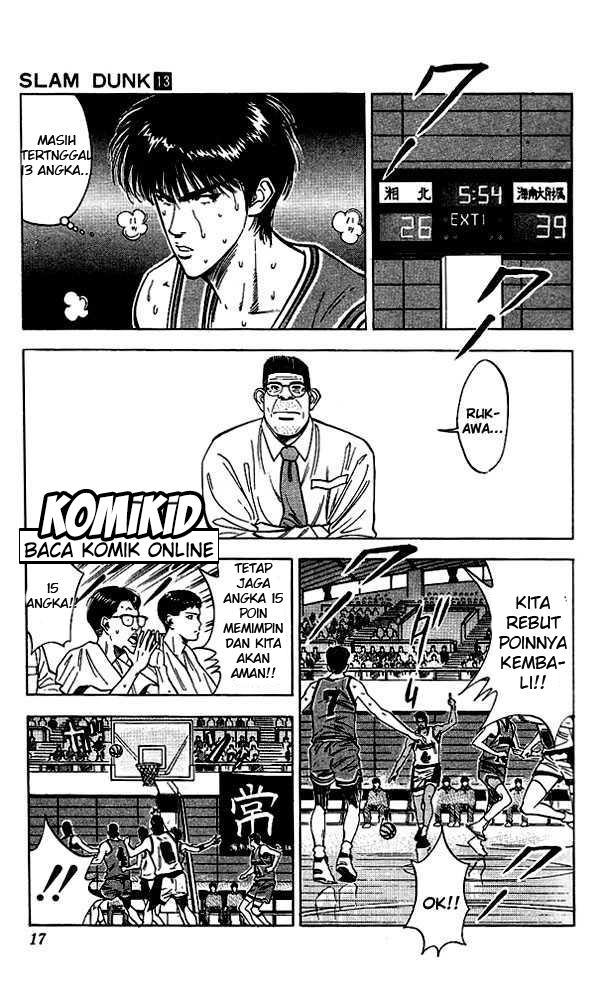 Dilarang COPAS - situs resmi www.mangacanblog.com - Komik slam dunk 108 - chapter 108 109 Indonesia slam dunk 108 - chapter 108 Terbaru 15|Baca Manga Komik Indonesia|Mangacan