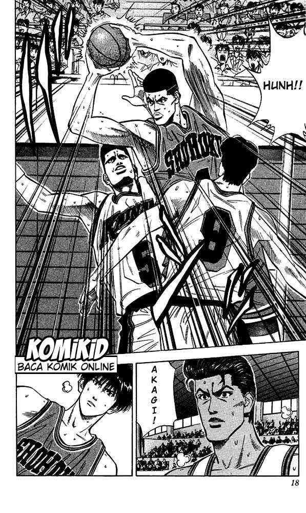 Dilarang COPAS - situs resmi www.mangacanblog.com - Komik slam dunk 108 - chapter 108 109 Indonesia slam dunk 108 - chapter 108 Terbaru 16|Baca Manga Komik Indonesia|Mangacan