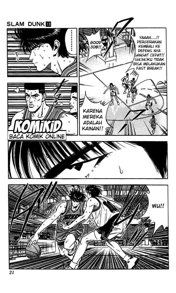 Dilarang COPAS - situs resmi www.mangacanblog.com - Komik slam dunk 108 - chapter 108 109 Indonesia slam dunk 108 - chapter 108 Terbaru 19|Baca Manga Komik Indonesia|Mangacan