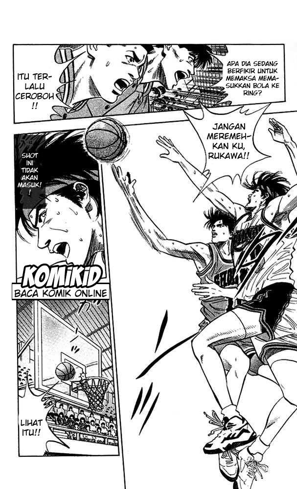 Dilarang COPAS - situs resmi www.mangacanblog.com - Komik slam dunk 108 - chapter 108 109 Indonesia slam dunk 108 - chapter 108 Terbaru 20|Baca Manga Komik Indonesia|Mangacan