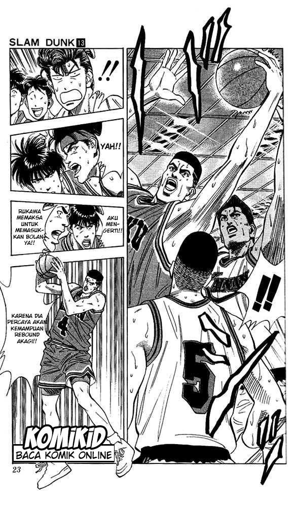 Dilarang COPAS - situs resmi www.mangacanblog.com - Komik slam dunk 108 - chapter 108 109 Indonesia slam dunk 108 - chapter 108 Terbaru 21|Baca Manga Komik Indonesia|Mangacan