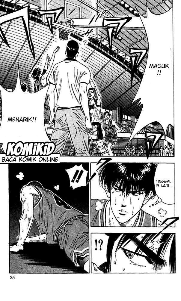 Dilarang COPAS - situs resmi www.mangacanblog.com - Komik slam dunk 108 - chapter 108 109 Indonesia slam dunk 108 - chapter 108 Terbaru 23|Baca Manga Komik Indonesia|Mangacan
