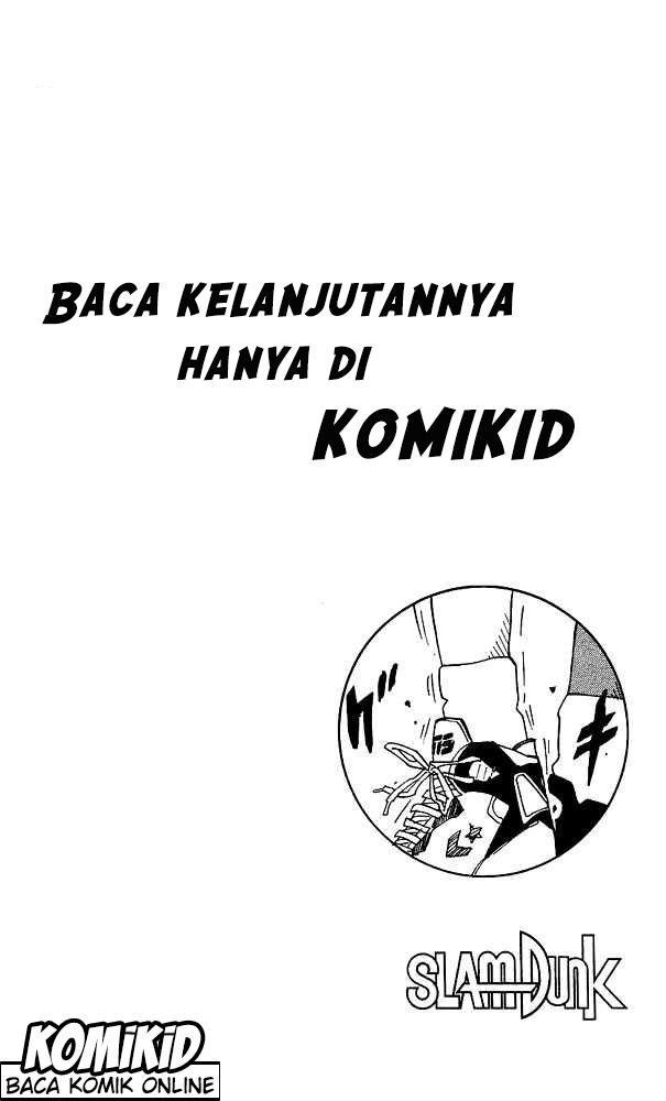Dilarang COPAS - situs resmi www.mangacanblog.com - Komik slam dunk 108 - chapter 108 109 Indonesia slam dunk 108 - chapter 108 Terbaru 24|Baca Manga Komik Indonesia|Mangacan