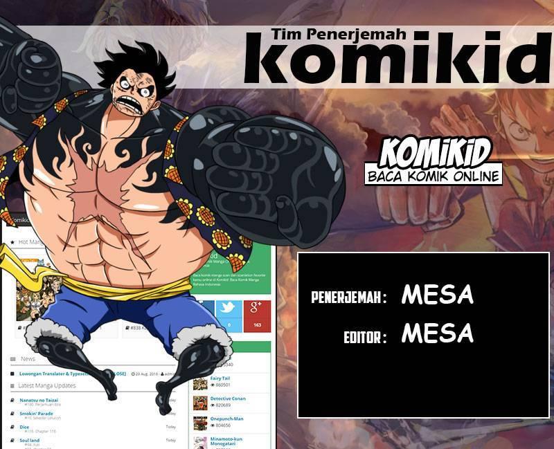 Dilarang COPAS - situs resmi www.mangacanblog.com - Komik slam dunk 113 - chapter 113 114 Indonesia slam dunk 113 - chapter 113 Terbaru 1|Baca Manga Komik Indonesia|Mangacan