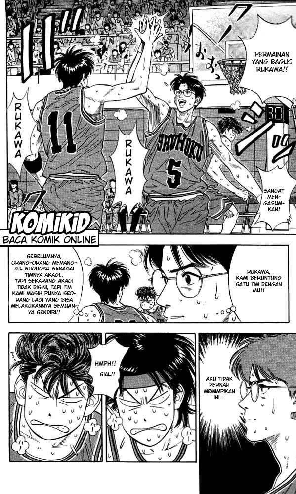 Dilarang COPAS - situs resmi www.mangacanblog.com - Komik slam dunk 113 - chapter 113 114 Indonesia slam dunk 113 - chapter 113 Terbaru 3|Baca Manga Komik Indonesia|Mangacan