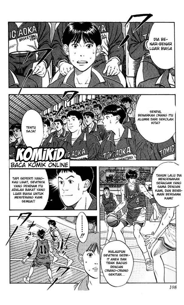 Dilarang COPAS - situs resmi www.mangacanblog.com - Komik slam dunk 113 - chapter 113 114 Indonesia slam dunk 113 - chapter 113 Terbaru 5|Baca Manga Komik Indonesia|Mangacan