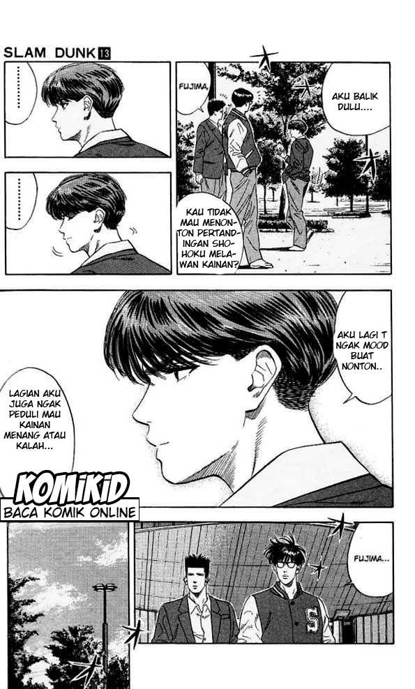 Dilarang COPAS - situs resmi www.mangacanblog.com - Komik slam dunk 113 - chapter 113 114 Indonesia slam dunk 113 - chapter 113 Terbaru 10|Baca Manga Komik Indonesia|Mangacan
