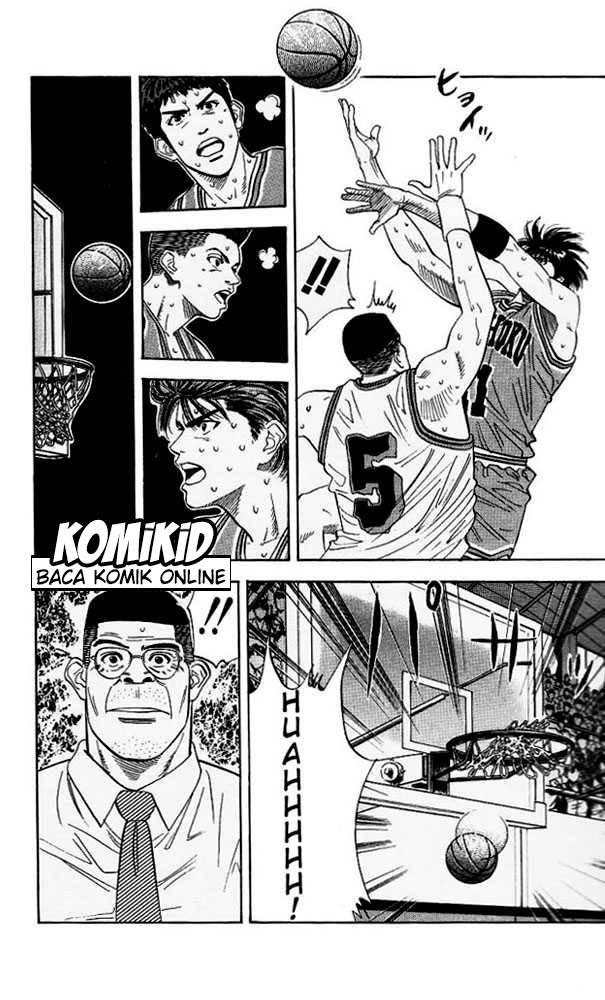 Dilarang COPAS - situs resmi www.mangacanblog.com - Komik slam dunk 113 - chapter 113 114 Indonesia slam dunk 113 - chapter 113 Terbaru 12|Baca Manga Komik Indonesia|Mangacan
