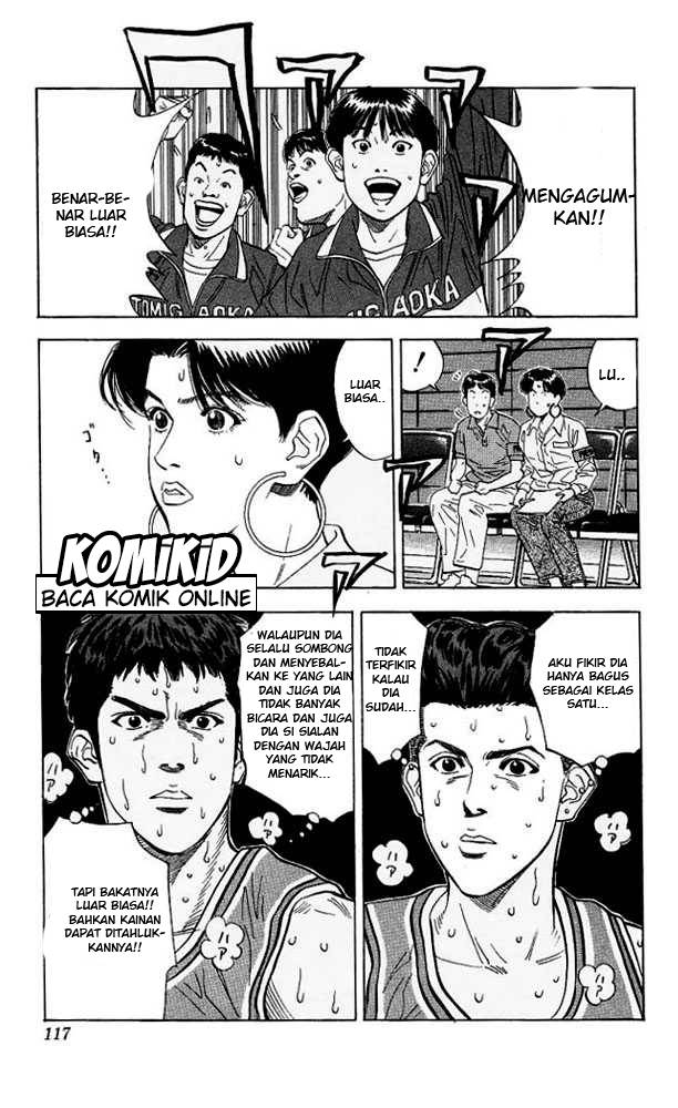 Dilarang COPAS - situs resmi www.mangacanblog.com - Komik slam dunk 113 - chapter 113 114 Indonesia slam dunk 113 - chapter 113 Terbaru 13|Baca Manga Komik Indonesia|Mangacan