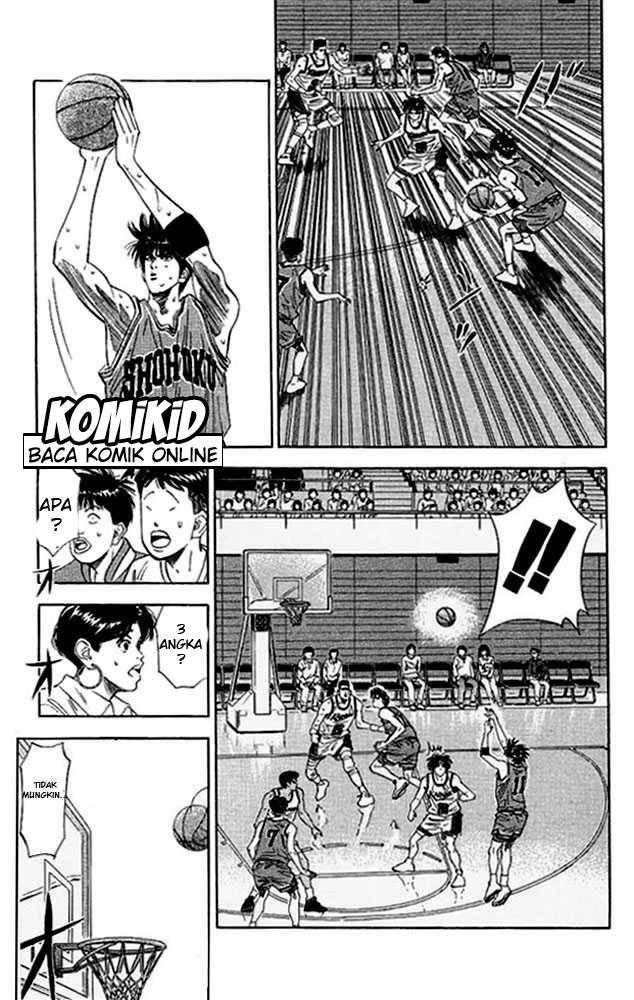 Dilarang COPAS - situs resmi www.mangacanblog.com - Komik slam dunk 113 - chapter 113 114 Indonesia slam dunk 113 - chapter 113 Terbaru 15|Baca Manga Komik Indonesia|Mangacan