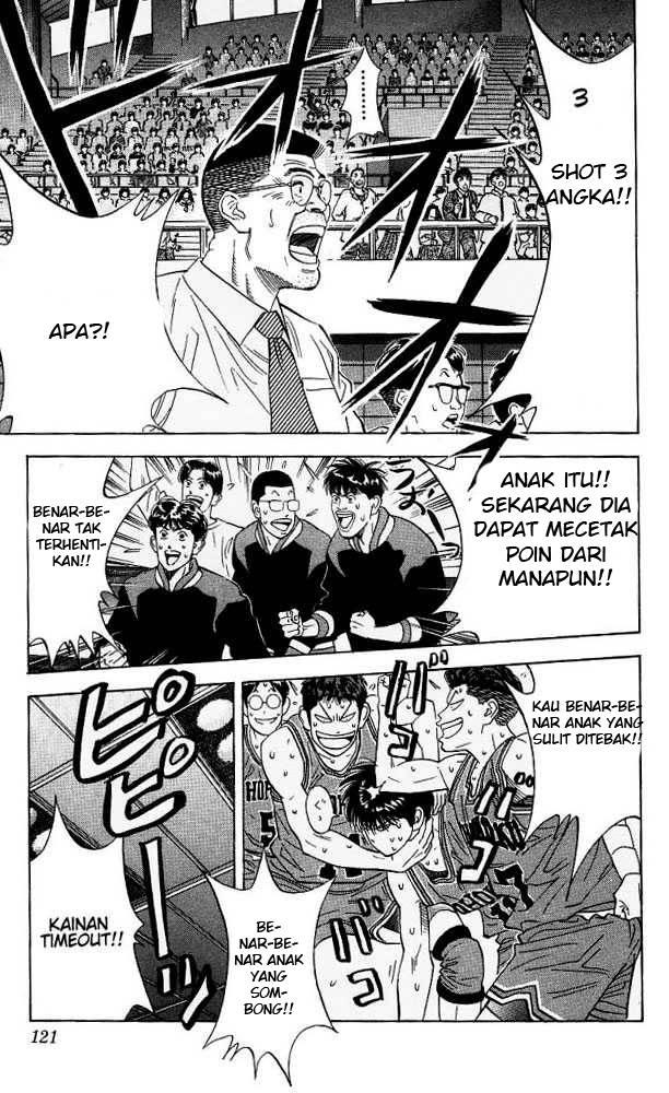 Dilarang COPAS - situs resmi www.mangacanblog.com - Komik slam dunk 113 - chapter 113 114 Indonesia slam dunk 113 - chapter 113 Terbaru 17|Baca Manga Komik Indonesia|Mangacan