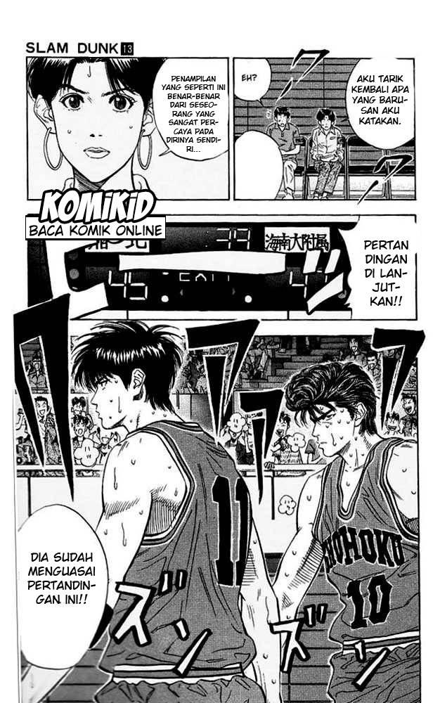 Dilarang COPAS - situs resmi www.mangacanblog.com - Komik slam dunk 113 - chapter 113 114 Indonesia slam dunk 113 - chapter 113 Terbaru 19|Baca Manga Komik Indonesia|Mangacan